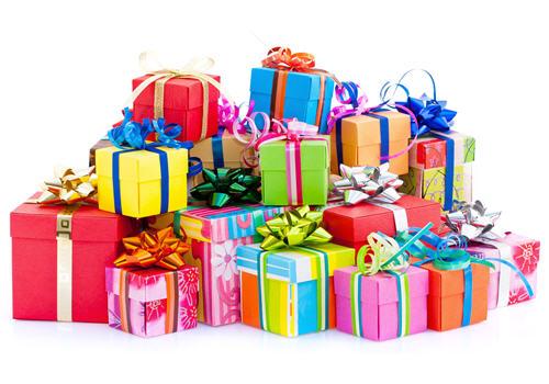 Un top 5 bourré d'idées cadeaux fun et insolites
