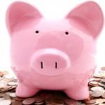 Idées cadeaux pour un petit budget
