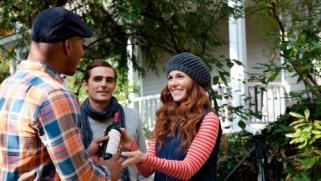 Comment bien choisir le vin que l'on s'apprête à offrir ?