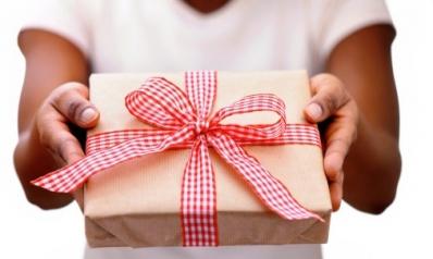 Idées cadeaux pour la maison