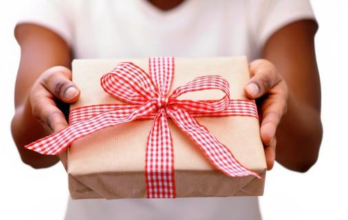 idee cadeau maison