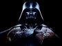 5 cadeaux à offrir à un fan de Star Wars