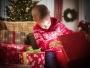 [Noël] 3 idées de cadeaux à la pointe de la technologie !