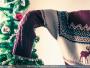 Échanger ses cadeaux de Noël : on vous dit comment faire