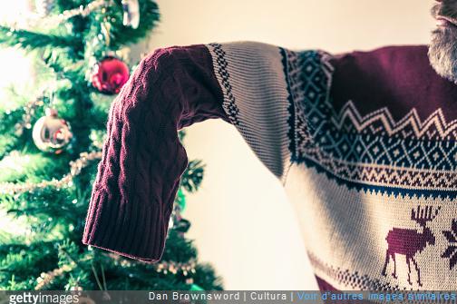 Echanger ses cadeaux de Noël : on vous dit comment faire !