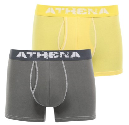 boxers athena denim