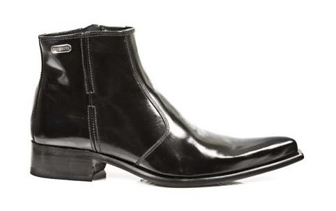 boots-cuir-homme