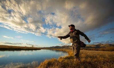 Qu'offrir à un passionné de pêche ?