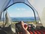 Qu'offrir à un amateur de camping ?