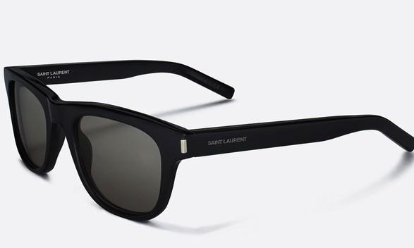 cadeau-homme-lunettes