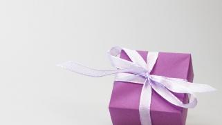 Sous le sapin : notre sélection de bijoux femme pour Noël