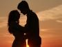 3 idées cadeaux mixtes pour la Saint Valentin