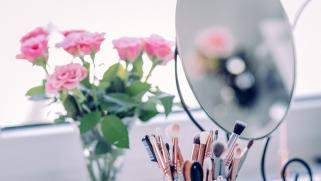 5 idées cadeaux déco Rose Gold pour les femmes tendances
