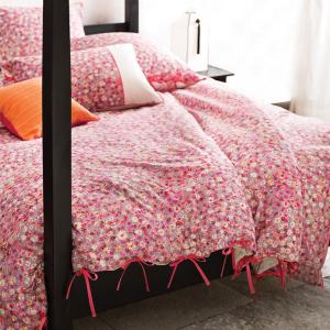 parure-de-lit-fleurie-romantique
