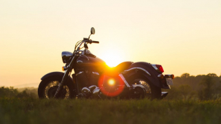 3 idées cadeaux pour un(e) motard(e)