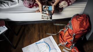 Bac, fin d'études : nos idées cadeaux pour jeune diplômé