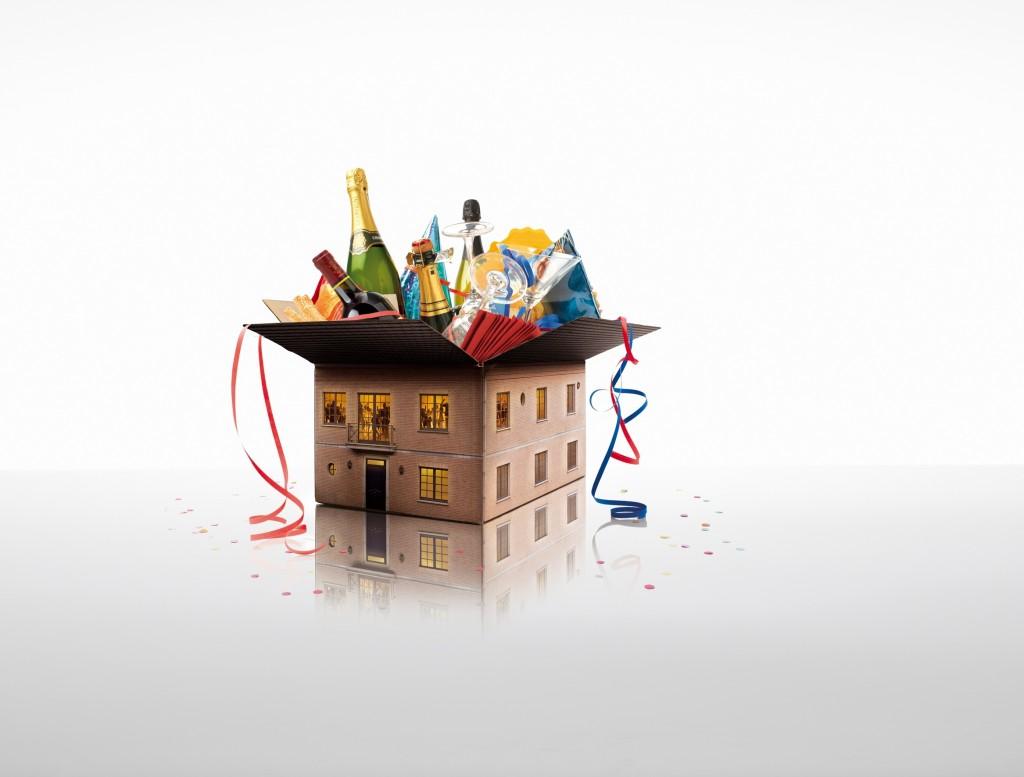 Idée Cadeau Pendaison De Crémaillère trouver une idée de cadeau de crémaillère pour vos proches