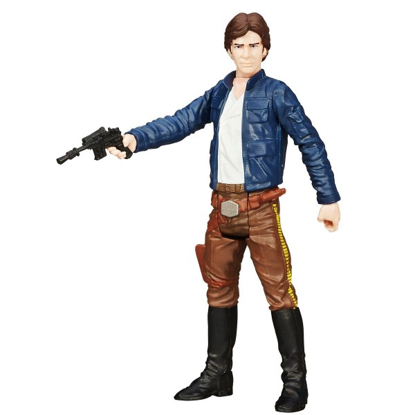 figurine-star-wars-han-solo-grande-recre