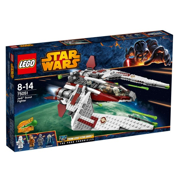 lego-star-wars-jedi-scout-fighter-grande-recre