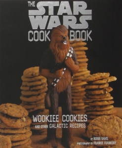 star-wars-cook-book