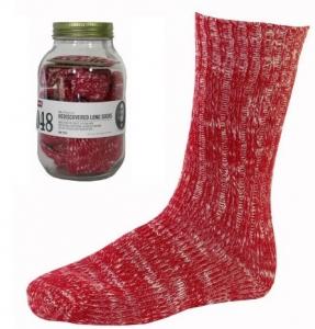 chaussettes-levis