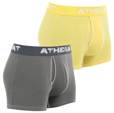 boxer strech athena