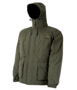 veste-waterproof-pêche