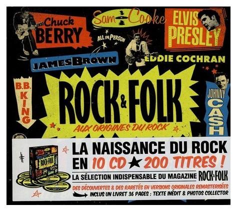 rock-folk-cadeau