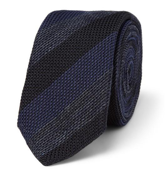 cadeau-homme-cravate
