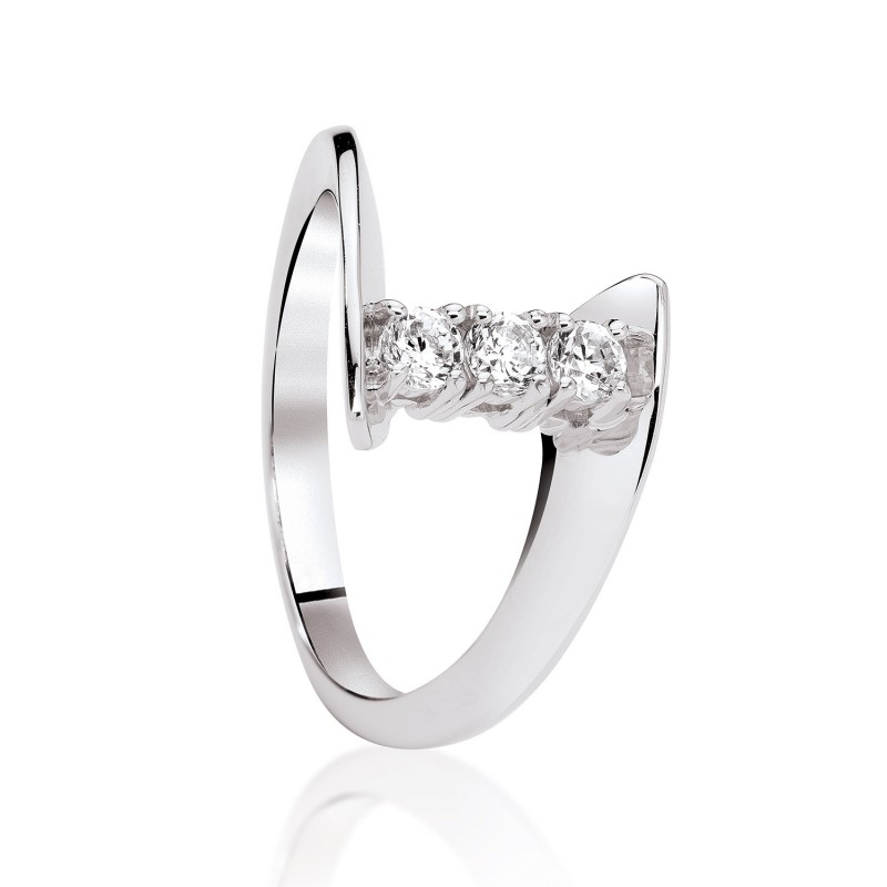 bague-trilogie-diamant-garel
