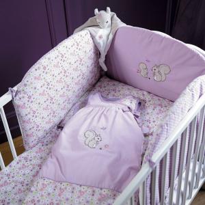 parure-de-lit-fleurie-enfant
