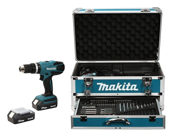 perceuse-percussion-makita