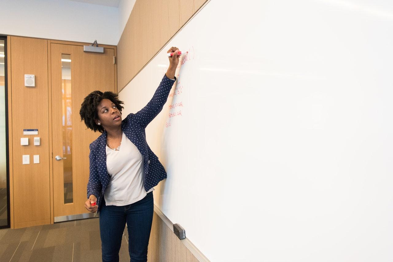 Quel cadeau offrir à un prof ?